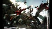 Capcom отгрузила более 1.5 миллиона Resident Evil 4-6 для PlayStation 4 и Xbox One