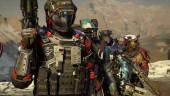 Подробнее о снаряжении в мультиплеере Call of Duty: Infinite Warfare