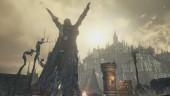 Красота и опасность PvP в новом трейлере Dark Souls 3: Ashes of Ariandel