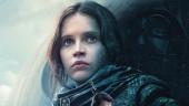 Финальный трейлер фильма «Изгой-один: Звёздные войны. Истории»