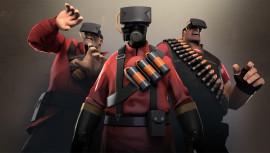 Valve анонсирует нечто, что «никого не разочарует», и расширяет возможности DualShock 4 в Steam