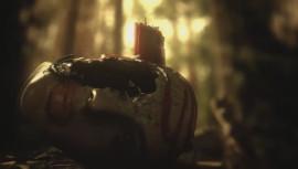 Демоверсия Resident Evil 7 ещё раз обновится до выхода игры