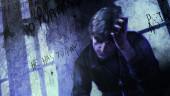 В последнюю Silent Hill теперь можно сыграть на Xbox One
