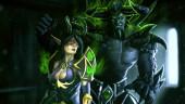 Руководитель World of Warcraft ушёл делать другой проект для Blizzard