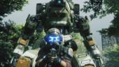 Ролик о том, с чего начинается сюжетная кампания Titanfall 2