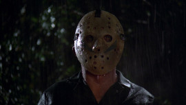 Friday the 13th: The Game не выйдет в этом году и получит одиночный режим