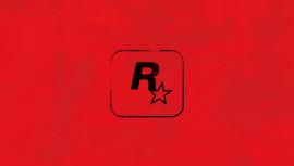 Rockstar Games, кажется, намекает на анонс, связанный с Red Dead Redemption