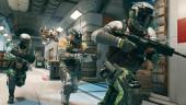 «Бета» Call of Duty: Infinite Warfare продлена на 24 часа