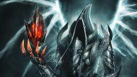 Слух: Blizzard анонсирует новую Diablo в начале ноября