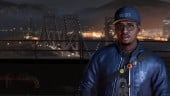 PC-версия Watch Dogs 2 получила новую дату релиза и системные требования