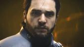 Сюжетный трейлер Call of Duty: Infinite Warfare к запуску игры