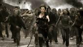 Трейлер фильма «Обитель зла: Последняя глава» с кучей зомби и старых знакомых