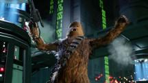 В ноябре все DLC к Star Wars: Battlefront на время станут бесплатными