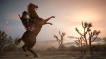 Соглашение с Sony даст вам поиграть в Red Dead Redemption на PC