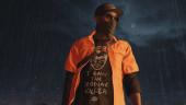 Первый взгляд на бонусную миссию «Зодиак» за предзаказ Watch Dogs 2