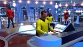 VR-игра по вселенной Star Trek задержится на несколько месяцев