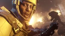 «Бета» Call of Duty: Infinite Warfare даст вам шанс выиграть PlayStation 4 Pro