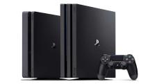 У PlayStation 4 Pro будет больше оперативной памяти, чем у обычной PlayStation 4