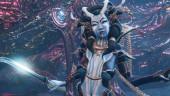 Shadow Warrior 2 в несколько раз успешнее предшественницы