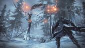 Dark Souls 3: Ashes of Ariandel выйдет раньше, чем планировалось