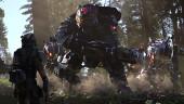 Создатели Titanfall 2 написали свою песню для трейлера в честь релиза игры