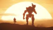 Titanfall 2: о патче первого дня и преимуществах для PlayStation 4 Pro