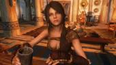 Модификации для Skyrim Special Edition должны занимать не более 5 Гб на Xbox One и 1 Гб на PlayStation 4