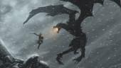 Открылась предварительная загрузка Skyrim Special Edition на PC, но не для всех