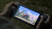 Nintendo не собирается продавать Switch себе в убыток