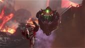 Трейлер Hell Followed— второго дополнения для DOOM