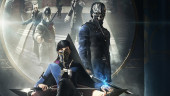Максимально хаотичный Корво и незаметная Эмили в новом геймплее Dishonored 2