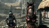 Не все сохранения из оригинальной Skyrim подойдут для Skyrim Special Edition