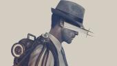 Анонимный разработчик обвиняет 2K Games в убийстве студии-создательницы BioShock