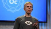 Похоже, Oculus VR солгала под присягой в тяжбе с ZeniMax