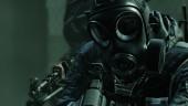 Минимальные системные требования Call of Duty: Modern Warfare Remastered