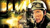 THQ Nordic завладела правами на серию Delta Force и другие игры компании Novalogic