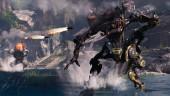 У Titanfall 2 не получается превзойти продажи первой части