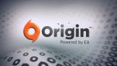 EA без предупреждения заблокировала в Origin пользователей целой страны