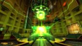 Последняя часть фанатского ремейка Half-Life должна выйти летом 2017-го