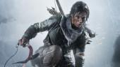 Shadow of the Tomb Raider— вероятное продолжение Tomb Raider от разработчиков Deus Ex