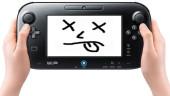 Wii U отмучается в эту пятницу