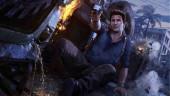 Фильм по Uncharted будет «Индианой Джонсом» наоборот