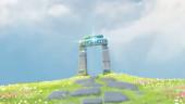 Создатели Journey и Flower начали рассказывать о своей следующей игре