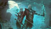 Похоже, Blizzard «слила» новых героев для Overwatch и Diablo III