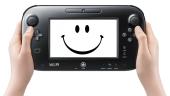 Nintendo отрицает, что производство Wii U сворачивается