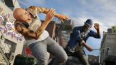 Предзаказы Watch Dogs 2 ниже ожидаемых, но Ubisoft не расстраивается