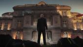 Руководитель HITMAN о том, как будет выглядеть второй сезон