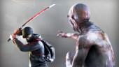 Killing Floor 2 на PlayStation 4: открытая «бета», трейлер и улучшения для PlayStation 4 Pro