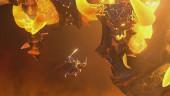 Heroes of the Storm: два новых героя и уникальный скин для Overwatch