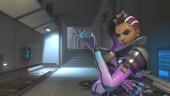 Overwatch: облики Сомбры, новые режимы, новые карты и киберспортивная лига